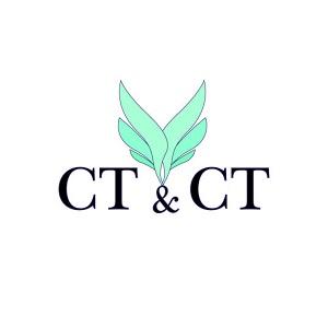 ct-logo