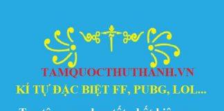 ki-tu-dac-biet-tqtt